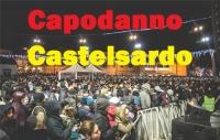 Last Minute Capodanno 2016 in piazza a Castelsardo con Alloggio in Appartamento a Badesi Cenone in Hotel 3 stelle da 105 €