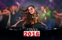 Capodanno 2016 a castelsardo Pacchetto Hotel Cenone & ingresso al Disco Vogue a 150 €