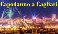 Offerta Last Minute Capodanno a Cagliari Hotel 3 stelle Pacchetto 2 Giorni 1 Notte Cenone Veglione Musica dal vivo a 139 €