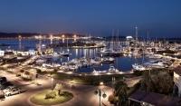 Offerta Speciale Capodanno ad Olbia in Hotel 4 Stelle A un passo dal Centro Storico e dal porto di Olbia & Cenone in Ristorante a 145 €