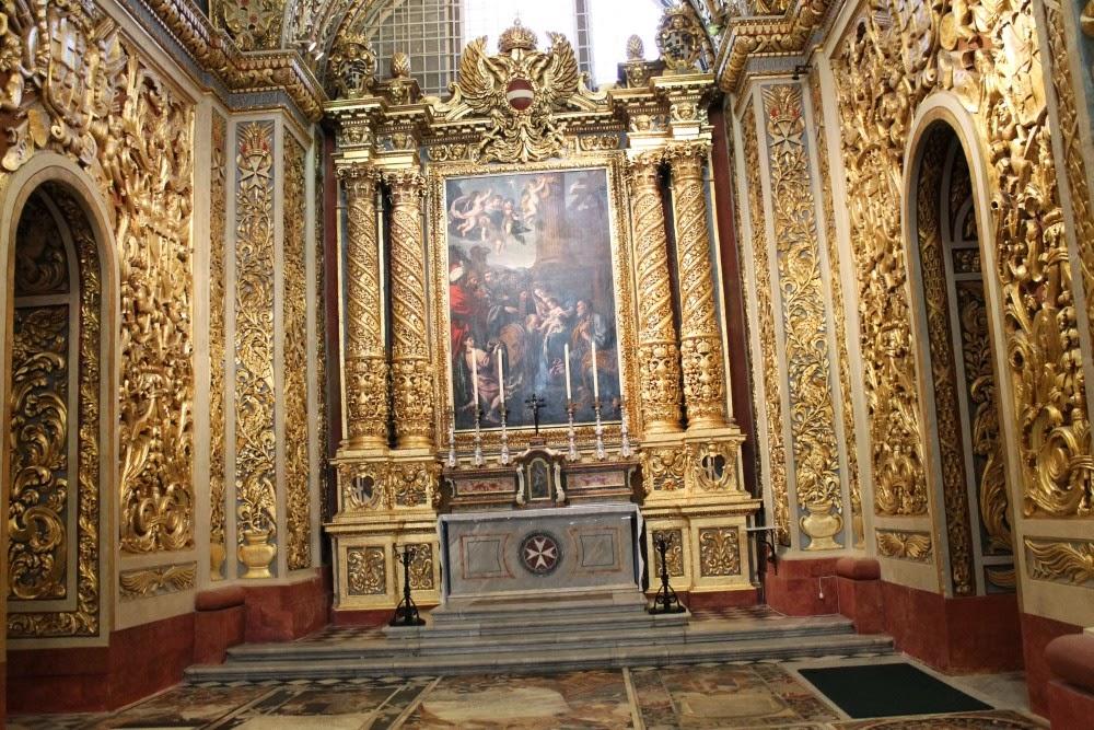 Best Offerte Soggiorni A Malta Photos - Idee Arredamento Casa ...